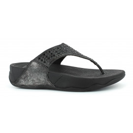 Novy Dames Slipper