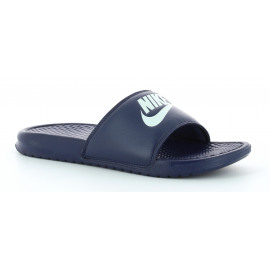 Benassi Just Do It Heren Strandslipper