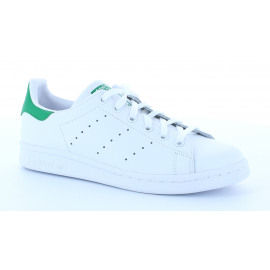 Stan Smith J Sneaker Lowcut