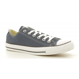 CT AS Ox Athletic Navy Sneaker Lowcut