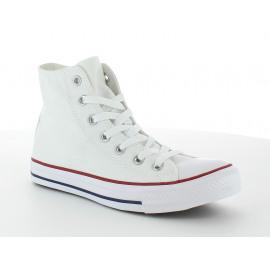 Chuck Taylor All Star Hi Sneaker Midcut