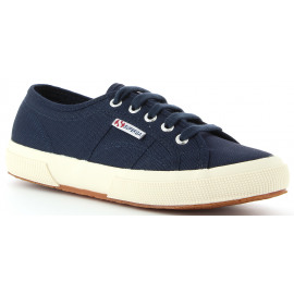 2750-Cotu Classic Dames Sneaker Lowcut