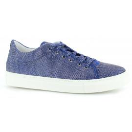 Gen2 Dames Sneaker Lowcut