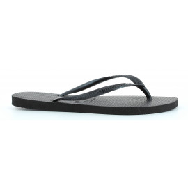 Slim Dames Strandslipper2