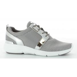 Amanda Dames Sneaker Lowcut