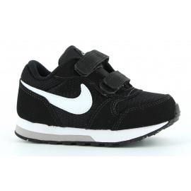 MD Runner TDV Jongens Sneaker Lowcut