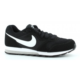 MD Runner 2 GS Jongens Sneaker Lowcut