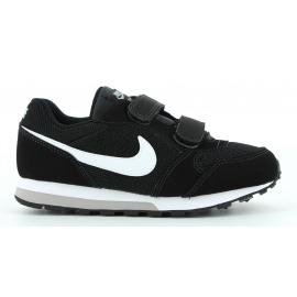MD Runner 2 PS Jongens Sneaker Lowcut