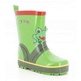 Frog Kinder Regen 3/4 Laars