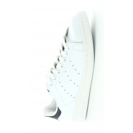 Stan Smith Sneaker Lowcut