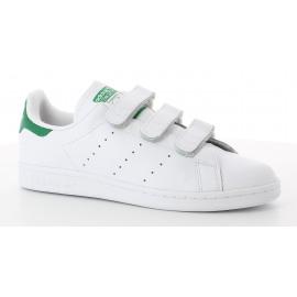 Stan Smith Sneaker Lowcut
