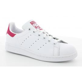 Stan Smith J Dames Sneaker Lowcut