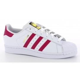 Superstar J Dames Sneaker Lowcut