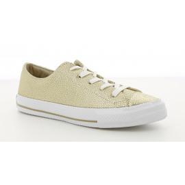 All Star Gemma Dames Sneaker Lowcut