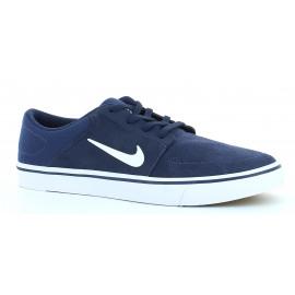 SB Portmore Sneaker Lowcut
