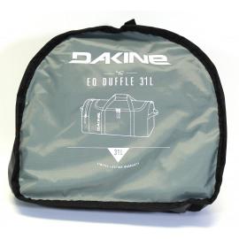 EQ Bag 31L Heren Duffel