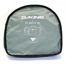 EQ Bag 51L Heren Duffel