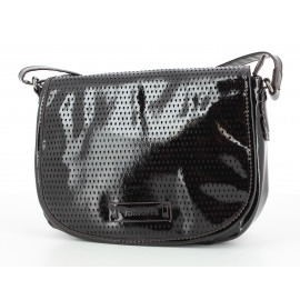 Zora Crossbody Bag Dames