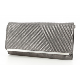 Lilia Clutch Bag Dames Enveloppe Tas