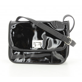 Milena Crossbody Bag Dames