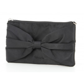 Hazel Clutch Bag Dames Enveloppe Tas