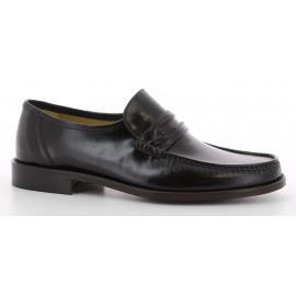 7577 | Heren Loafer & Mocassin