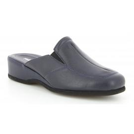 6142 | Dames Slipper Pantoffel