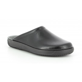Soltau Heren Slipper Pantoffel