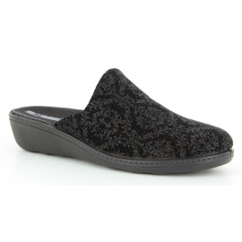 Romilastic 398 Dames Slipper Pantoffel