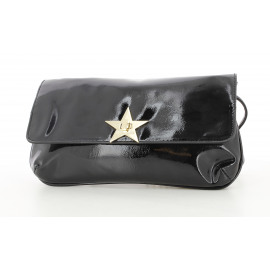Wanda Crossbody Bag Dames