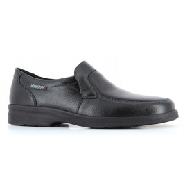 Jakin Heren Loafer & Mocassin