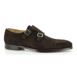 Lowndes Heren Loafer & Mocassin