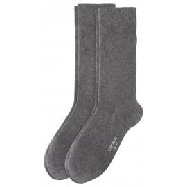 business Socks Cotton Heren Kuitsok