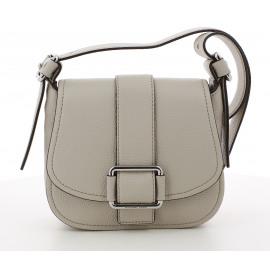 Minni Medium Saddle Bag Dames