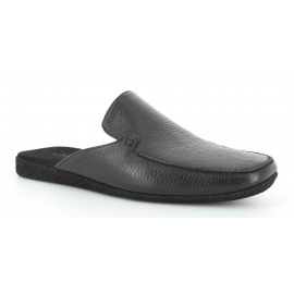 Forma 4481 Heren Slipper Pantoffel