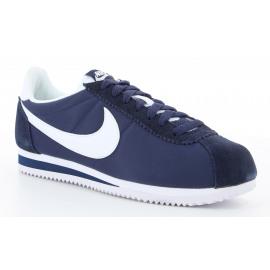 Classic Cortez Nylon Heren Sneaker Lowcut