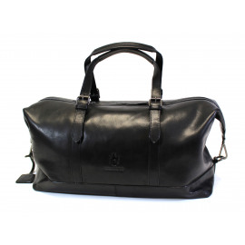 Travel Bag Heren Duffel
