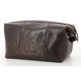 Toilet Bag Heren Toilettrousse