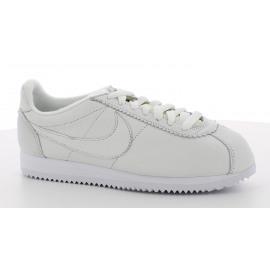Classic Cortez Leather Dames Sneaker Lowcut