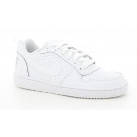 Court Borough Low GS Jongens Sneaker Lowcut
