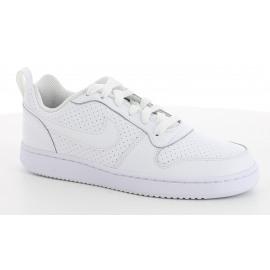 Court Borough Low Dames Sneaker Lowcut