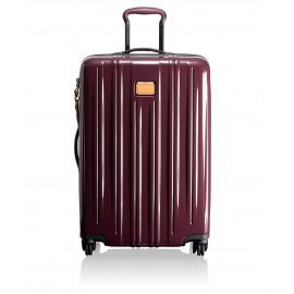 International Carry-On Reiskoffer