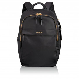Daniella Small Backpack Dames Rugzak