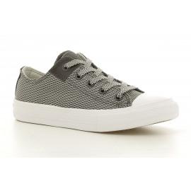 CT II Jongens Sneaker Lowcut