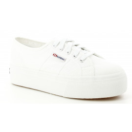 2790ACOTW Linea Up and Down Dames Sneaker Lowcut