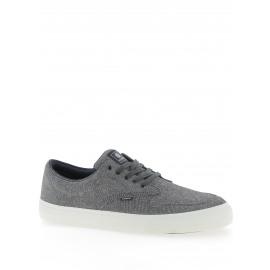 Topaz C3 Heren Sneaker Lowcut