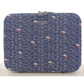 Kinder Reiskoffer