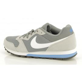 Md Runner 2 Heren Sneaker Lowcut