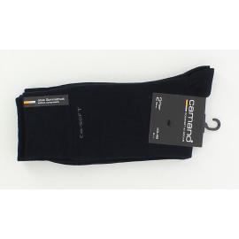 Ca-Soft Socks Heren Kuitsok