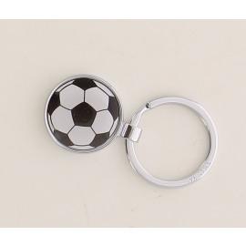 Soccer Sleutelhanger